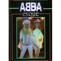Abbaesque - Download