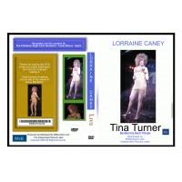 Lorraine Caney - Tina